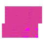 logo_feministiskt