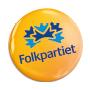logo_folk