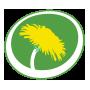 logo_miljo