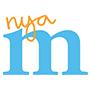 logo_modera