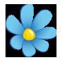 logo_sverige